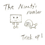 The Ninety's number Trick.ep1
